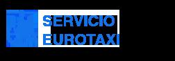eurotaxi elx