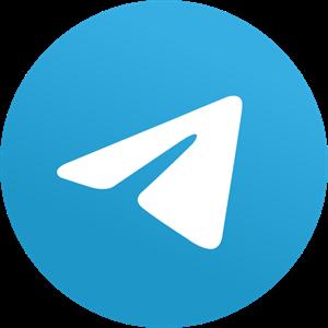 telegram servitaxi
