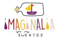 logo imaginalia